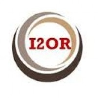 International Institute of Organized  Researches