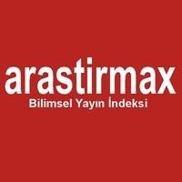 Arastirmax